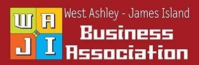 West Ashley James Island Business Association